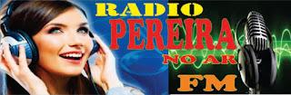 Radio Pereira FM