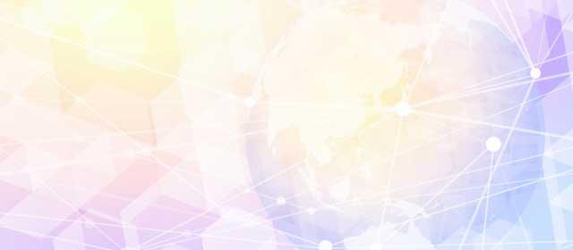 ネットワークのイメージ:写真AC