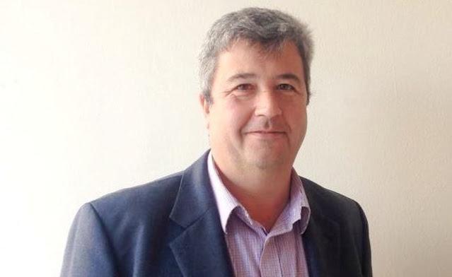 Τ. Λάμπρου: Οι προτάσεις του Δήμου Ερμιονίδας στο «Α.Τρίτσης» και τα κρίσιμα ερωτήματα