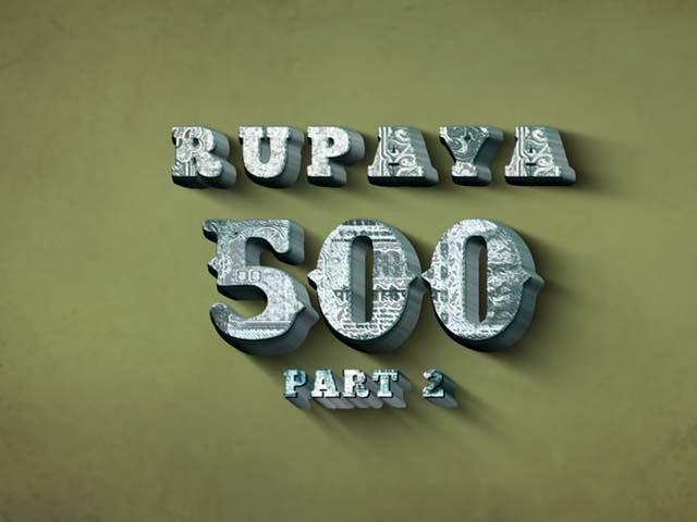 rupaya-500-part-2-ullu-web-series-download-filmyzilla
