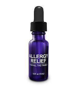 best allergy treatments