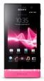 Sony+Xperia+U+ST25i