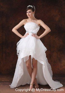 Used Wedding Dresses Kansas City