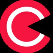 Vcode.Dev - Nhà phát triển mã nguồn mở PHP MySQL