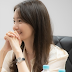 Watch YoonA and the cast of 'HUSH' at their script reading