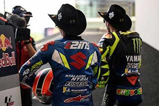 https://1.bp.blogspot.com/--pgp5lWEQlg/XRXY9R4IqBI/AAAAAAAAEGQ/2_6BikUzzVAsqXJ9PelqEd1iL6TEDymnACLcBGAs/s320/Pic_MotoGP-_0291.jpg