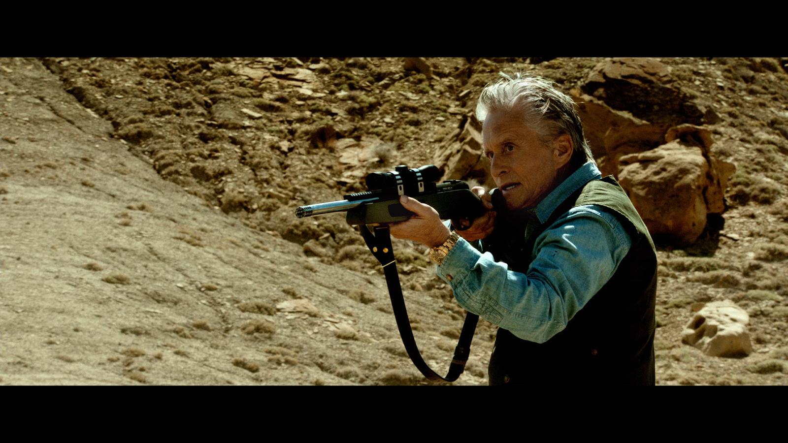 Beyond The Reach (2014) 1080p BD25 4