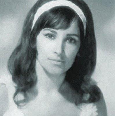 Rosie Morales Valenzuela Rosie Morales Valenzue...