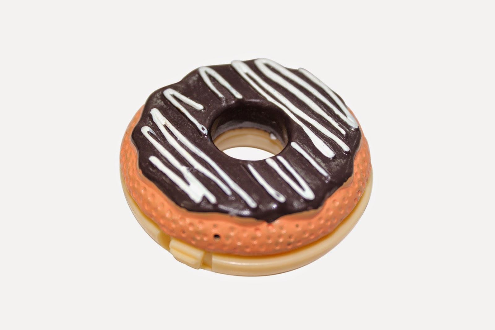 http://latiendadekloe.es/para-ellas/281-donut-balsamo-labial.html