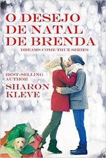 http://www.amazon.com/O-Desejo-Natal-Brenda-Portuguese-ebook/dp/B01BLTPUVW/