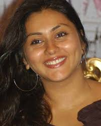 Telugu Actress Namitha  Upcoming Movies List 2016, 2017, 2018 Mt Wiki, Baby, wikipedia, koimoi, imdb, facebook, twitter news, photos, poster, actress updates