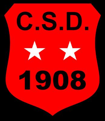 CLUB SPORTIVO DORA