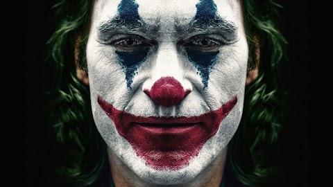 Joker (2019): Una película que superó sus expectativas
