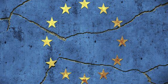 Η ουτοπία της Ευρωπαϊκής Ένωσης και η πραγματικότητα