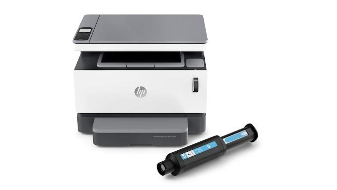 HP presenta la primera impresora de tanque de tóner del mundo y su renovado portafolio de cómputo