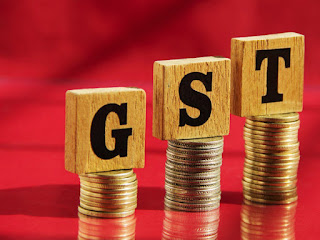 gst-collection-crosses-rs-1-lakh-crore-in-november