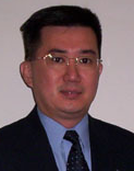 UrProperty_SG_Tax_Consultant_Albert