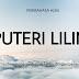 #285 Puteri Lilin