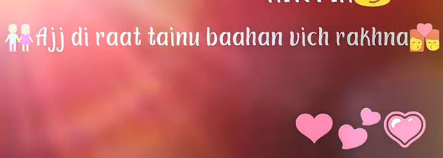 Tera ishq (milind Gaba)WhatsApp status video