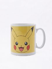 http://www.urbanoutfitters.com/fr/catalog/productdetail.jsp?id=5530528050010&category=GIFTS-FOR-HIM-EU