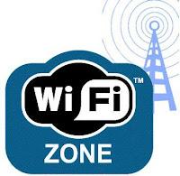 rede wi-fi oque pode atrapalhar