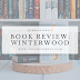 Book Review | Winterwood