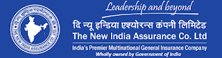 Download NIACL Assistant Admit Card