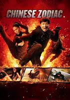 Chinese Zodiac 2012 Dual Audio Hindi 720p BluRay