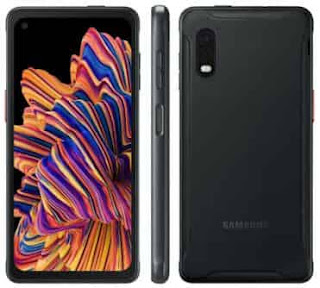 Samsung Galaxy X cover Pro Price In Bangladesh | Mobile Market Price
