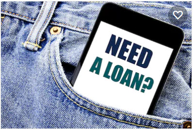 Bad Credit Personal Loans Guaranteed Approval 5000 High Risk Personal Loans Guaranteed Approval Direct Lenders