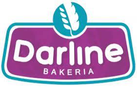 CV. Grandma Bakeria (Darline)