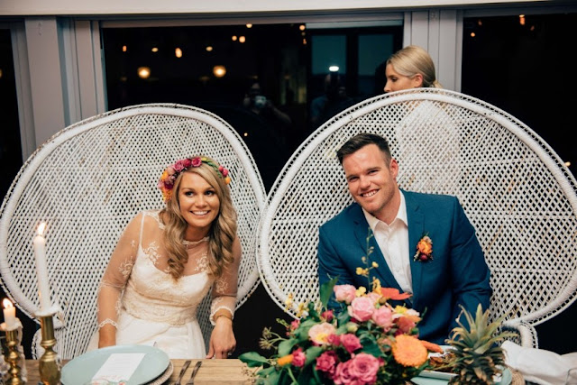 KINGSCLIFF WEDDING VENUE PHOTOGRAPHY GOLD COAST BEACH
