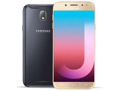 Samsung Galaxy J7 Pro Murah Black Market Lazada