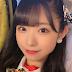 AKB48 57thシングル「失恋、ありがとう」の選抜メンバー18名やフォーメーション