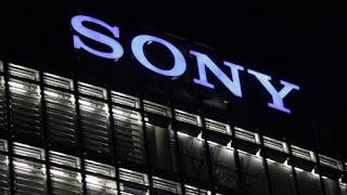Sony India Walkin Interview for Freshers(Any Graduates)