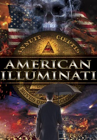 Watch American Illuminati Online Free in HD