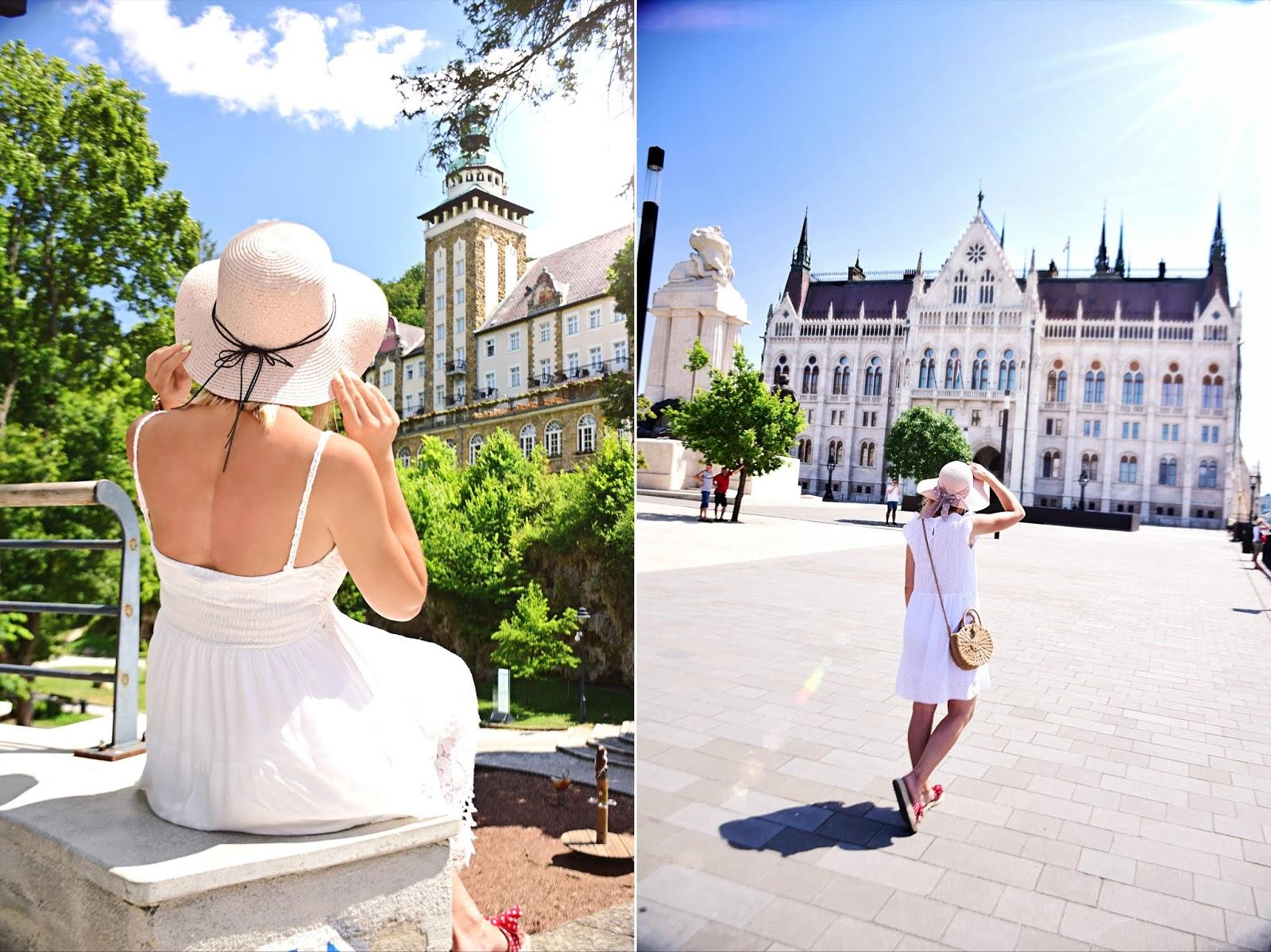 kapelusz_lato_wakacje_grochy_duże_rondo