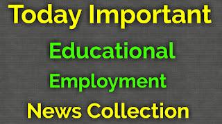 vijaya karnataka news paper download