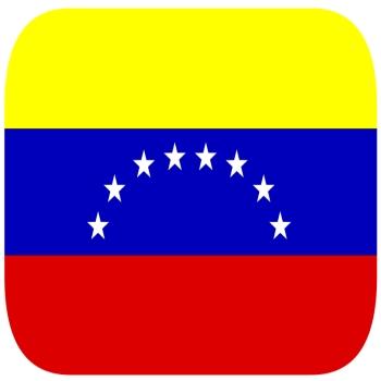 Costumbres Y Tradiciones De Venezuela Actualidad 24 Com