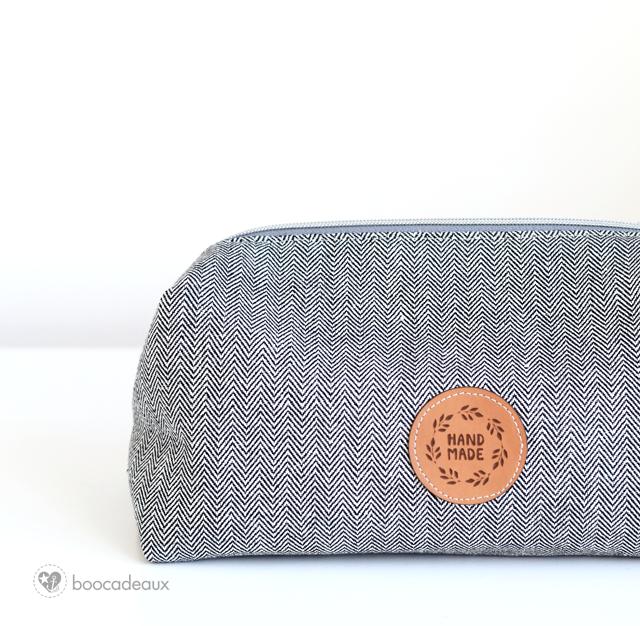 Die PopUp Tasche - Farbenmix Taschenspieler 4 Sew Along