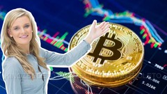 the-complete-and-special-bitcoin-trading-course-in-the-world