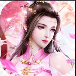 Tải game Trung Quốc lậu mobile Hiên Viên Mobile Free Full VIP15 + 7.000.000KNB & Quà Tân Thủ Khủng