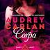 Lançamento: Corpo de Audrey Carlan