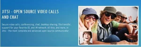 Alternatif Skype-7