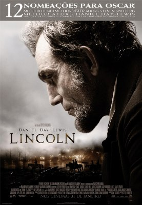 Download Lincoln BDRip Dublado