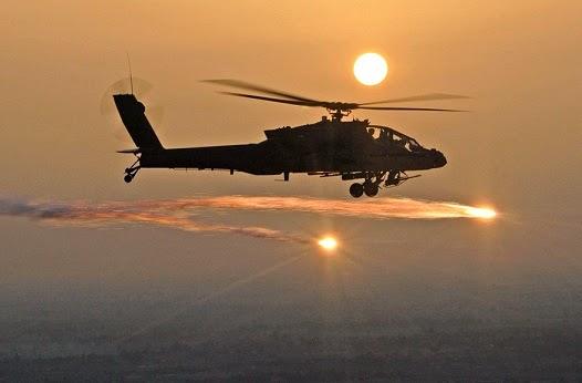 AH-64.jpg (526×346)