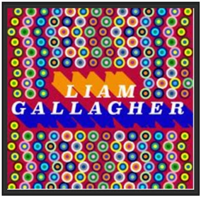 liam gallagher italia dates