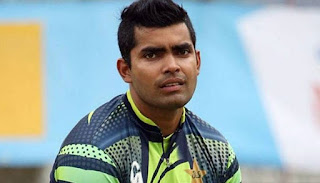 Some friends of Omar Akmal also involved in the fixing case, sources said