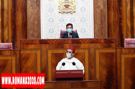أخبار المغرب: أمكراز يتوقع عودة تدريجية لأنشطة المقاولات بعد نهاية يونيو المقبل