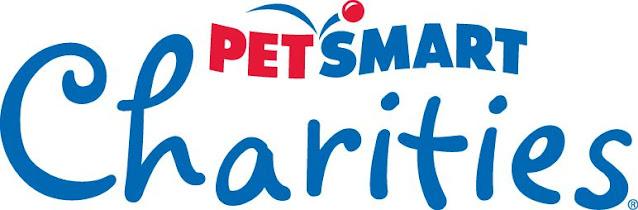 (C) PetSmart Charities